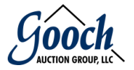Gooch Auction Group