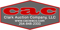 Clark Auction Company, L.L.C.