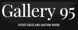 Gallery 95 Auction House