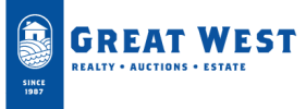 Great West Property Auctions