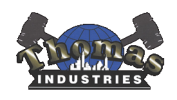 Thomas Industries, Inc.