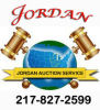Jordan Auction Service