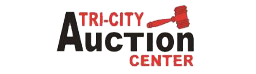 Tri-City Auction Center