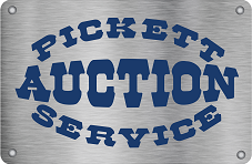 Pickett Auction Service