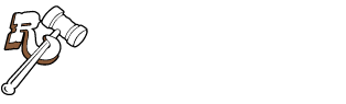 Ruhter Auction & Realty Inc.