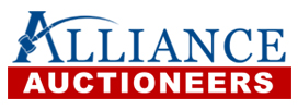 Alliance Auction & Realty