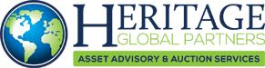 Heritage Global Partners, Inc