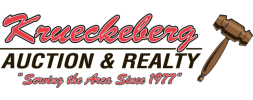 Krueckeberg Auction & Realty
