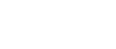 Buddy Ray Auction and Appraisal Co.