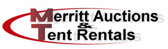 Merritt Auctions, Inc.