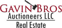 Gavin Bros. Auctioneers LLC.