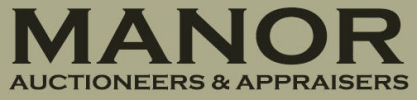 Manor Auctions by Pegasus