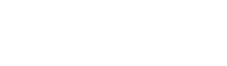 DAF Auction Inc