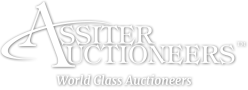 Assiter Auctioneers