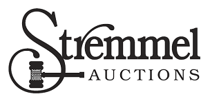Stremmel Auctions