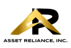 Asset Reliance, Inc.
