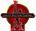 Lawler Auction Company