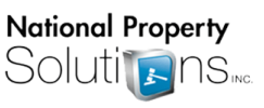 National Property Solutions, Inc