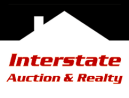 Interstate Auction & Realty