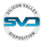Silicon Valley Disposition, Inc