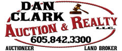 Dan Clark Auction & Realty LLC