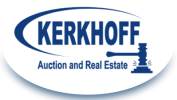Kerkhoff Auction and Real Estate LLC