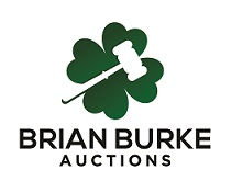 Brian Burke Auctions