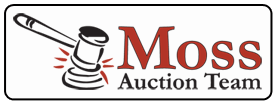 Moss Auction Team, LLC