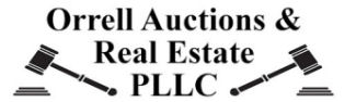 Orrell Auctions and Real Estate