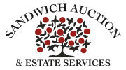 Sandwich Auction House