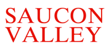 Saucon Valley Auction Company
