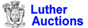Luther Auctions