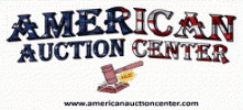 American Auctions