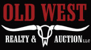 Old West Realty & Auction LLC