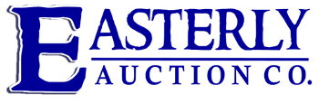 Easterly Auction Co.