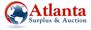 Atlanta Surplus and Auction LLC