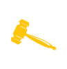 Shackelton Auctions Inc.