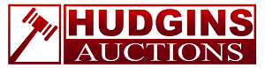 Hudgins Auctions