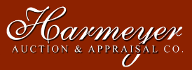 Harmeyer Auction & Appraisal Co.