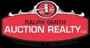 Ralph Smith Auction Realty LLC