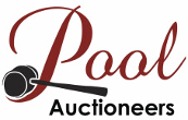 Pool Auctioneers