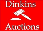 Dinkins Auctions