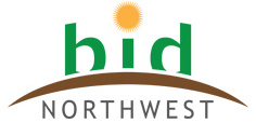 Bid Northwest