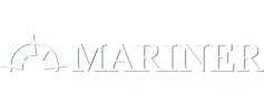 Mariner Auctions & Liquidations LTD