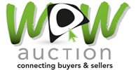 WOW AUCTION