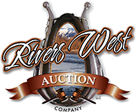 Rivers West Auction, LLC