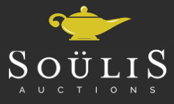Soulis Auctions
