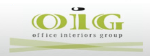 Office Interiors Group, Inc.