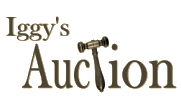 Iggy's Auction House LLC