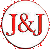 J & J AUCTIONEERS LLC